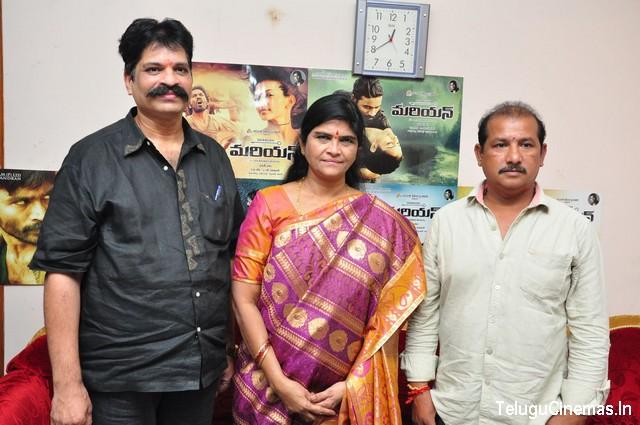Dhanush movie Release on July 31