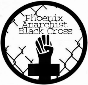 Phoenix Anarchist Black Cross
