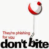 FedEx Phishing Campaign (Zbot)