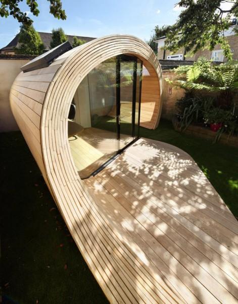 London-Pavilion-house-interior-design