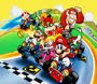Jogos do Mario Kart