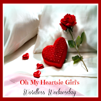 http://ohmyheartsiegirl.com/heartsie-girls-wordless-wednesday-7/