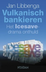 Nieuw: Vulkanisch bankieren