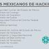 Pagos millonarios del Gobierno de Yucatán a empresa de espionaje extranjera