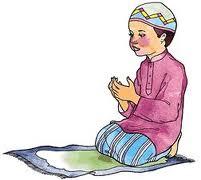 Doa Untuk Kesuksesan Dalam Islam