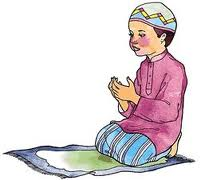 menggapai sukses hidup dalam pandangan islam