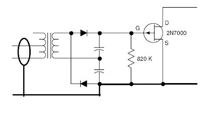84714 as well Radio Wiring Diagram Mazda 3 additionally Simple Blinking LED Circuit likewise Parallel Port Pinout Diagram moreover Alternatives Of Max232 In Low Budget Projects. on usb lead wiring diagram