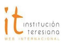 Institución Teresiana