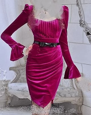 http://www.almaraaworld.com/2013/11/Moodlat-velvet-dresses-for-girls-beautiful.html