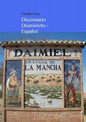 Diccionario Daimieleño