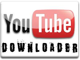 Free download Youtube Downloader Pro Full Version
