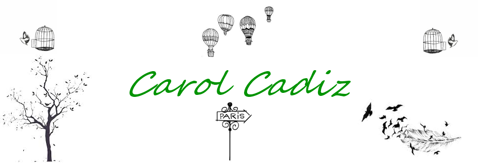 Carol Cadiz