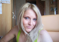 Anne smith, single woman (36 yo) looking for man date in United States