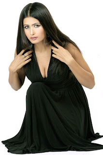 Divya Dwivedi Hot Still