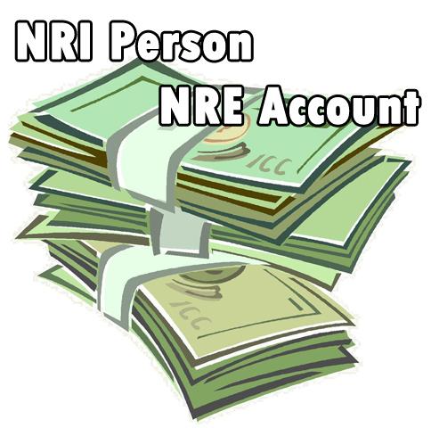 lic nri service tax exemption form