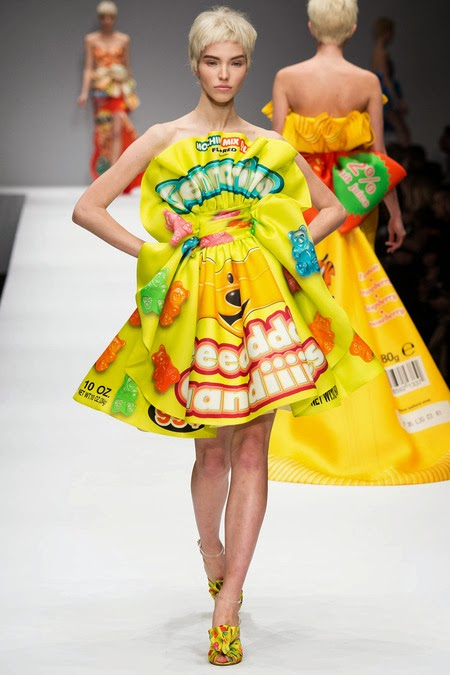 http://www.style.com/fashionshows/complete/F2014RTW-MOSCHINO
