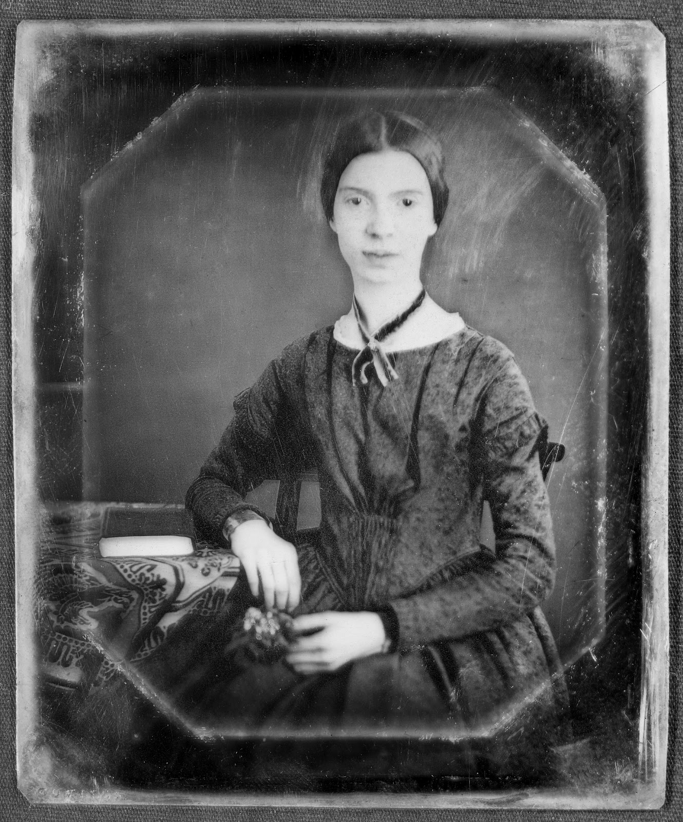 emily dickenson 2018-08-15 this is a list of poems by emily dickinson in addition to the list of first lines which link to the poems' texts, the table notes each poem's publication in several of the most significant editions of dickinson.