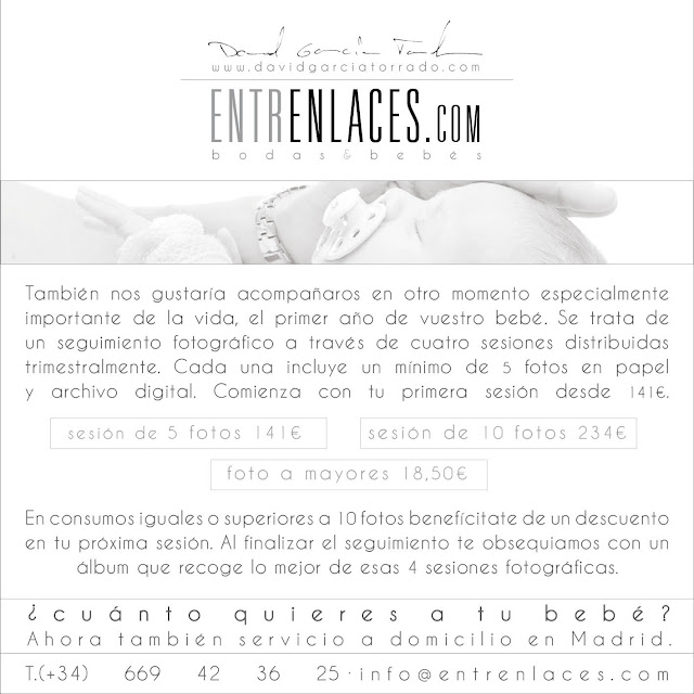 fotografia-de-bebe-en-Madrid-centro-Asturias-fotografos-profesionales