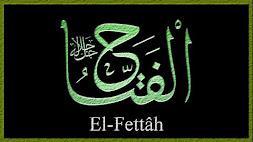 FETTAH