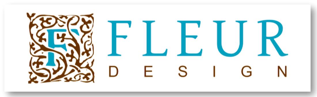FLEUR design Blog