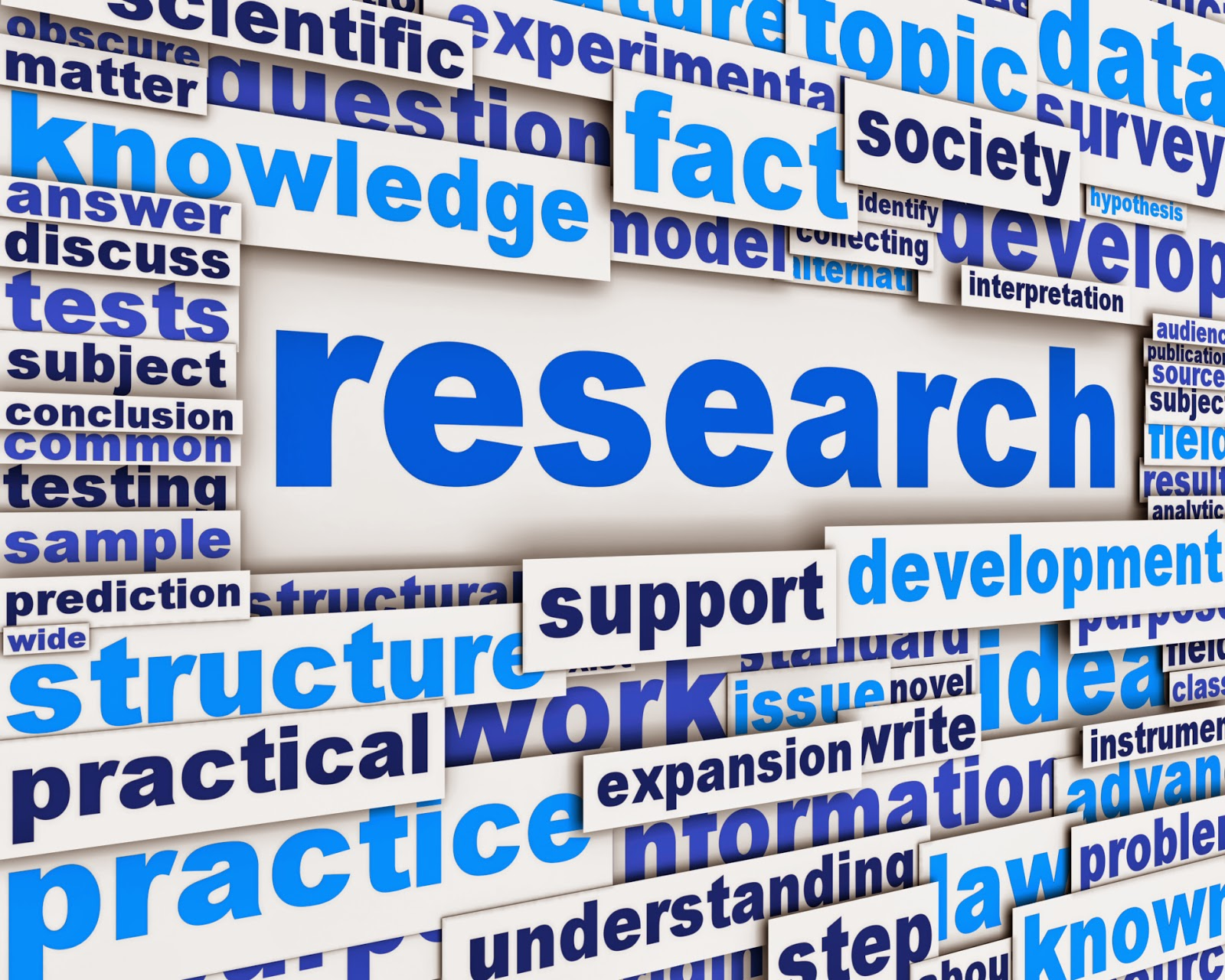 writing tools for revising research paper