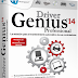 Driver Genius Professional v14.0.0.337 Portable Multilenguaje (Español)