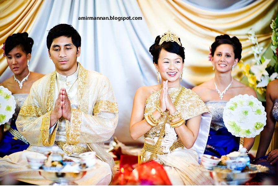 Cambodia Fashion Bridal Wedding Fashion Jewellery Collection 1 Fashion Jewellery