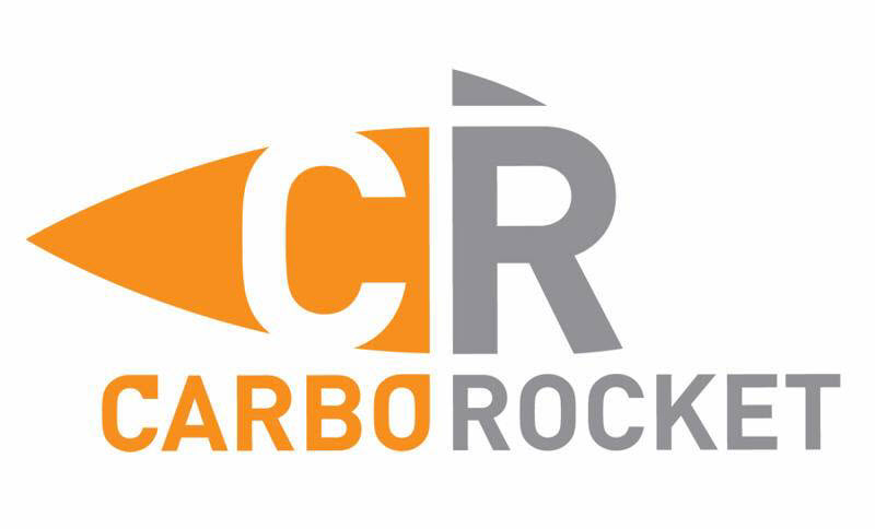Carbo Rocket