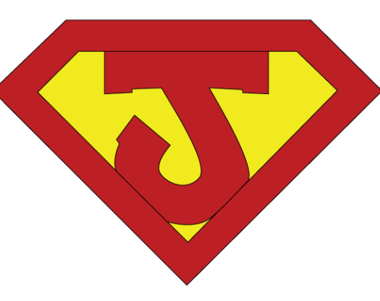 Team Super Jack
