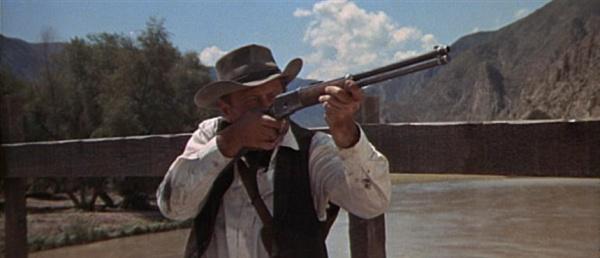 Movie quote atf agents gun runner
