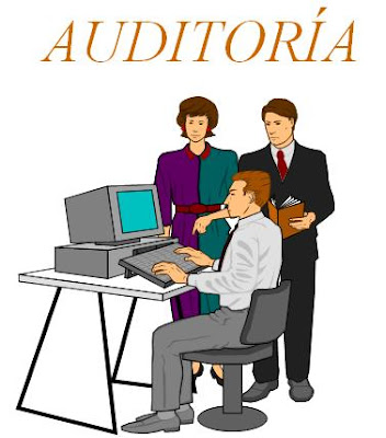 Auditorías