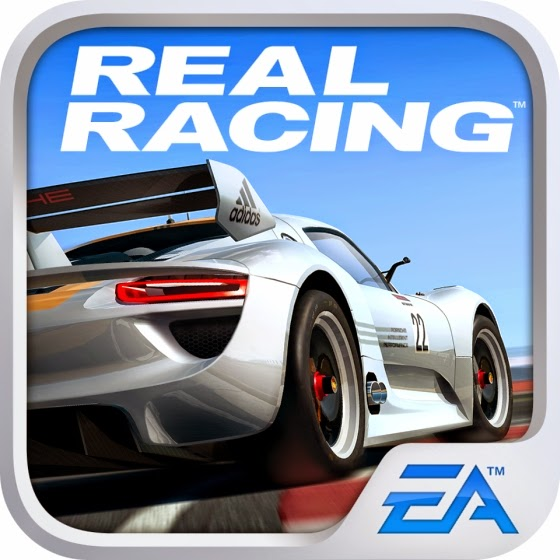 download real racing 3 for windows 7