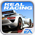 Download Real Racing 3 for PC / APK ( Windows 7/8,MAC and APK) | Real Racing 3 Android Game for PC