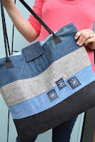 http://vickymyerscreations.co.uk/recycled-bags/denim-tote-bag-pattern/