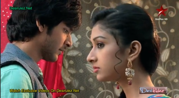 Star plus drama veer ki ardaas veera 4 april 2014 - New bollywood