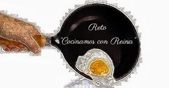 http://retococinamosconreina.blogspot.com.es/2014/10/10-reto-navarra-y-los-pimientos-del_82.html