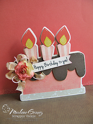 http://craftspotbykimberly.blogspot.com/2012/03/sneak-peek-party-day-2-birthday-wishes.html