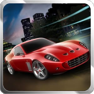 Speed Racing v1.3 Para Hileli APK indir