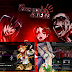 Highschool Of The Dead Steam Skin