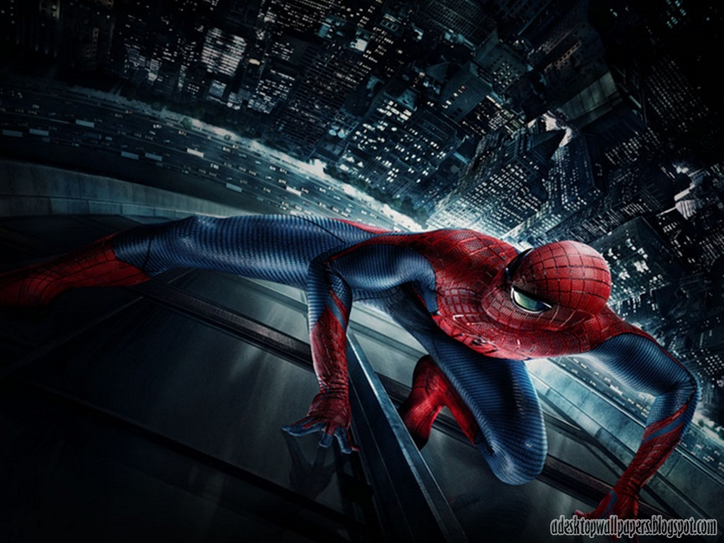 http://4.bp.blogspot.com/-tVQtANcYhrI/UAx9UUmQEkI/AAAAAAAABLY/QJrxP0lvrsc/s1600/The-Amazing-Spider-Man-Movie-2012-Desktop-Wallpapers-01.jpg