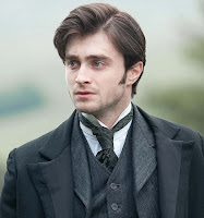 Daniel Radcliffe actor