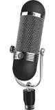 RADIO CADENA 6