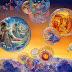 O Universo como um Holograma