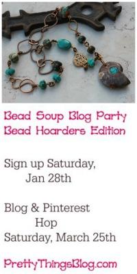BSBP Bead Hoarders