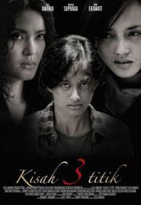 Kisah 3 Titik Sinopsis Film Kisah 3 Titik 2013