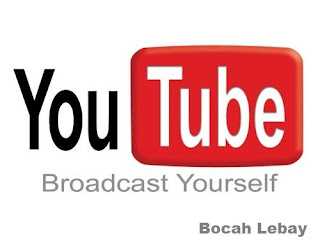 5 Orang Indonesia yang Terkenal via Youtube Video