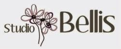 Květinové studio Bellis