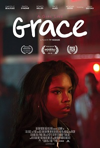 Watch A Girl Like Grace Online Free in HD