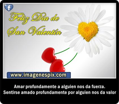 ¿Cómo descargar imágenes de San Valentín para  - Imagenes De San Valentin Para Compartir En Facebook