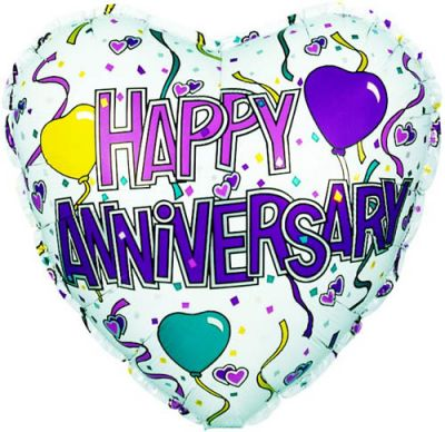Wedding Cards Wishes on Wedding Anniversary Wishes   Happy Anniversary Greetings  Sms 140